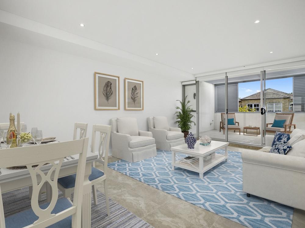 19/108 Curlewis Street Bondi, NSW 2026