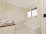 6 Borassus Court Durack, NT 0830