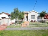 42 Bouvardia Street Punchbowl, NSW 2196