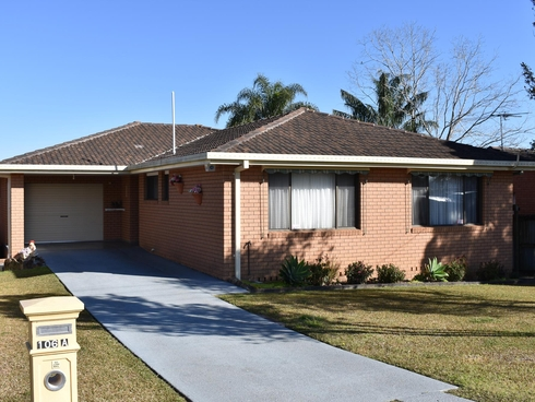 106A High Street Bowraville, NSW 2449