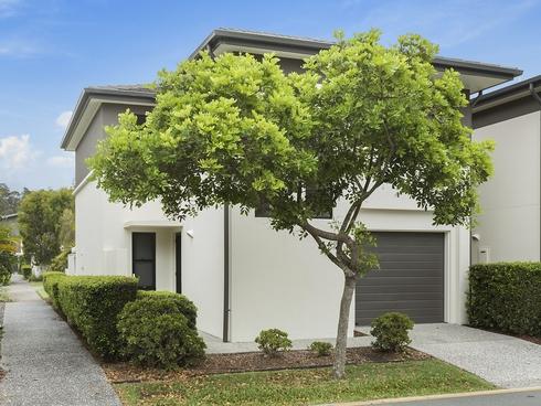31/2 Inland Drive Tugun, QLD 4224