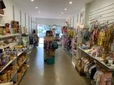 Shop 90/66-90 Harbour Drive Coffs Harbour, NSW 2450