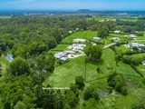 17 Whipbird Place Ewingsdale, NSW 2481