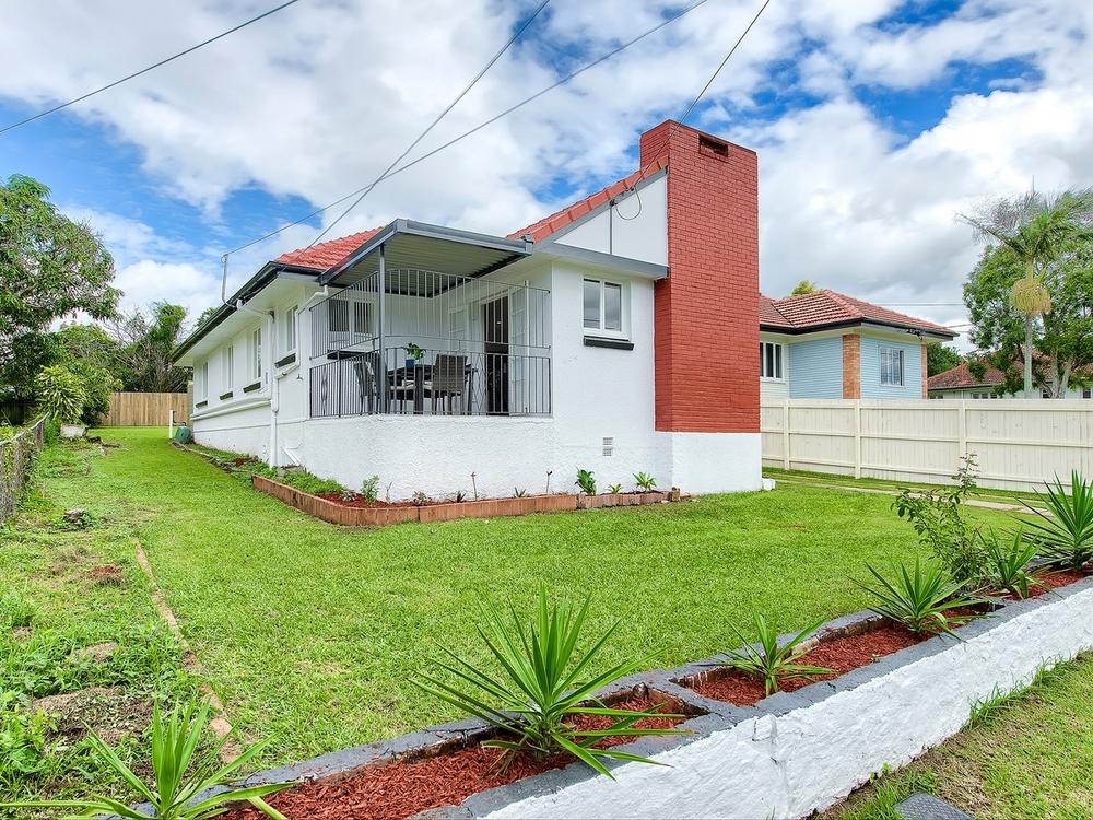526 Stafford Road Stafford, QLD 4053