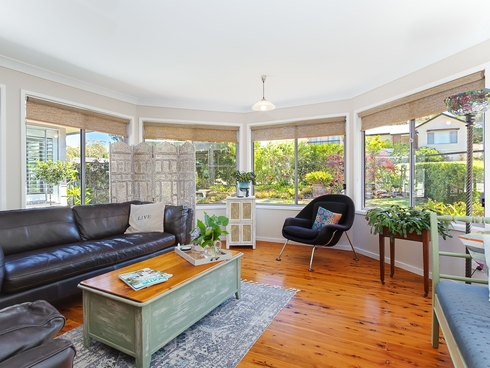 26 Hampstead Way Rathmines, NSW 2283