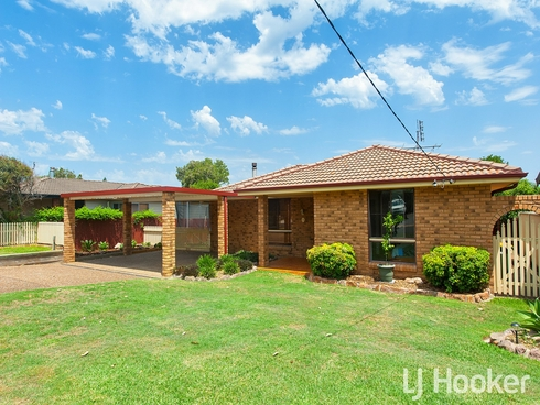 7 Andrew Close Boat Harbour, NSW 2316