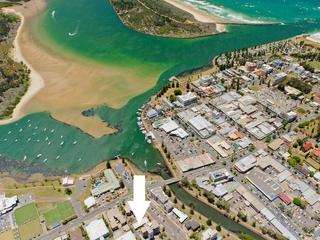 2/5 Hollingworth Street Port Macquarie , NSW, 2444