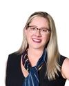 Melinda Parker
