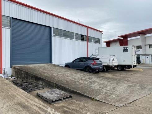 11A/25 Michlin Street Moorooka, QLD 4105