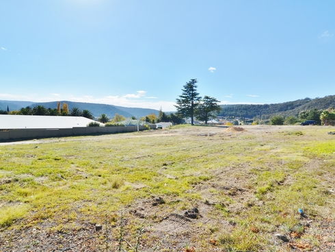 Lot 2/ Cura Close Lithgow, NSW 2790
