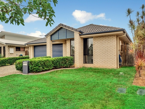 21 Tamar Circuit North Lakes, QLD 4509