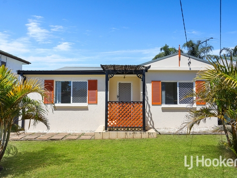 7 Maloney Street Blacktown, NSW 2148