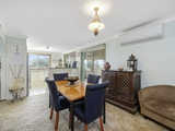 6 Banksia Avenue Port Macquarie, NSW 2444