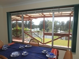 90 River Road Sussex Inlet, NSW 2540