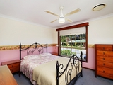 3 James Sea Drive Green Point, NSW 2251