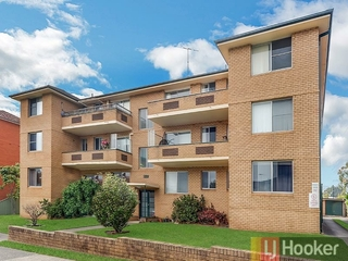 7/45 George Street Mortdale , NSW, 2223
