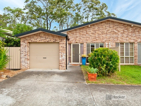 Unit 3/13 Blackbird Street Beenleigh, QLD 4207