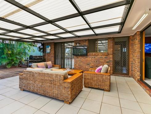 3 Elstead Court Alexandra Hills, QLD 4161