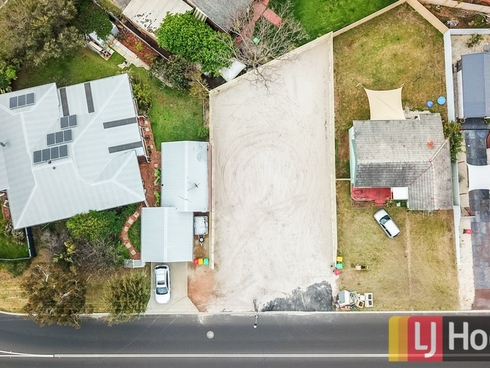 84a Mangles Street South Bunbury, WA 6230