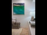 44A Lawson Street Holiday Accommodation - Byron Bay, NSW 2481
