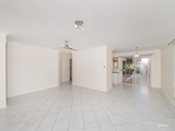 90 Campbell Street Rockhampton City, QLD 4700