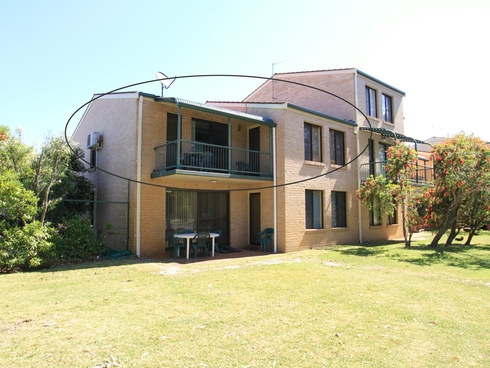 14/48 Thora Street Sussex Inlet, NSW 2540