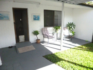 Unit 2/232 Redbank Plains Road Bellbird Park , QLD, 4300