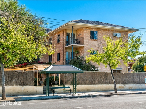 8/258 Ward Street North Adelaide, SA 5006