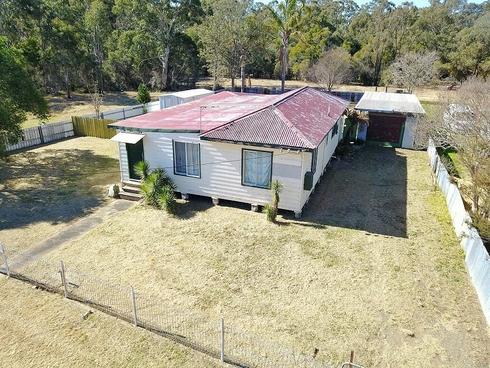 2 Quorrobolong Road Cessnock, NSW 2325