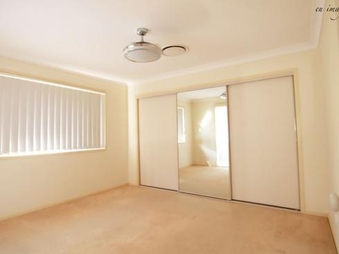 6 Vine Court Kippa-Ring, QLD 4021