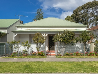 27 McIsaac Street Tighes Hill , NSW, 2297