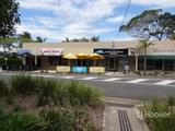 Shop 3/5 Biggs Avenue Beachmere, QLD 4510