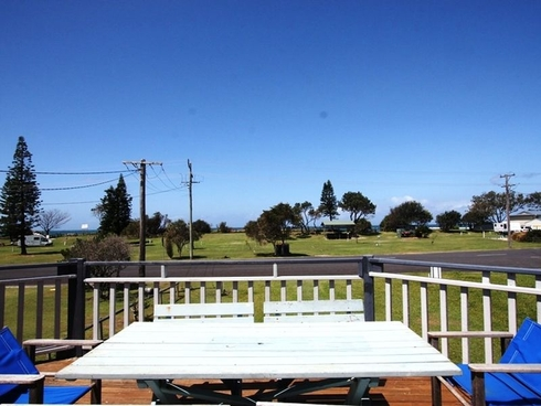 88 Ocean Road Brooms Head, NSW 2463