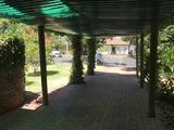 16 Hutchins Avenue Dubbo, NSW 2830