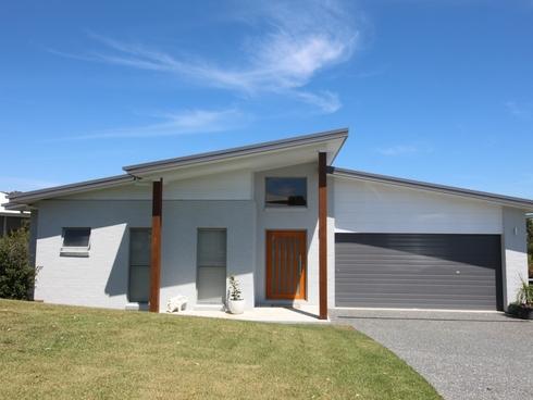 14 Torquay Circuit Red Head, NSW 2430