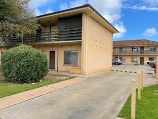14/458 Churchill Road Kilburn , SA, 5084