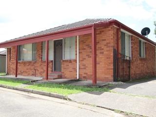 8/131A Campsie Street Campsie , NSW, 2194