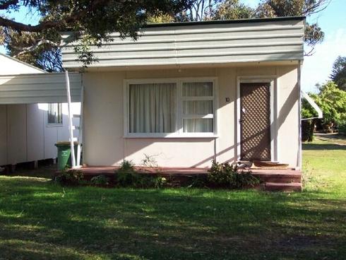 10 Hogan Street Harrington, NSW 2427