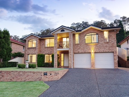 109 East Street Warners Bay, NSW 2282