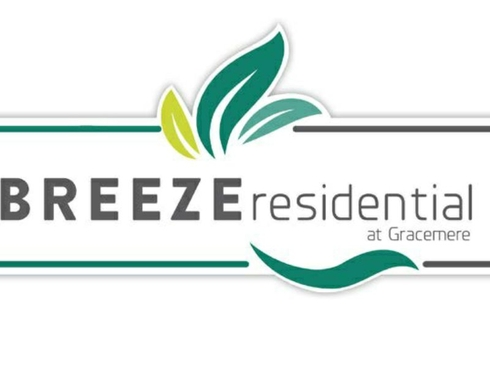 Various Lots - Breeze Residential Gracemere, QLD 4702