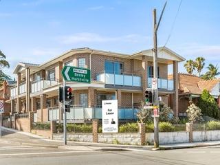 1/37 Watkin Street Rockdale , NSW, 2216