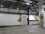Unit 3/361 Milperra Road Milperra, NSW 2214