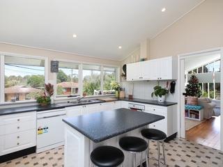 5 Mikarie Place Kirrawee , NSW, 2232