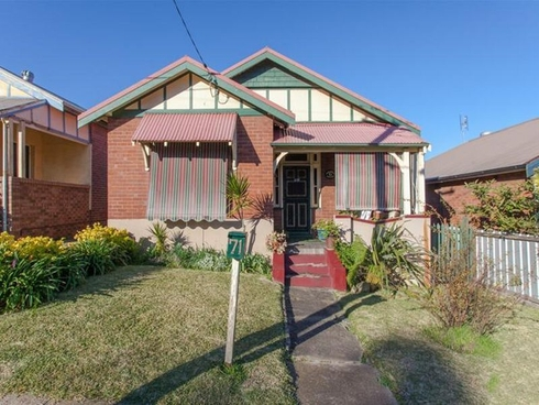 71 Elizabeth Street Mayfield, NSW 2304