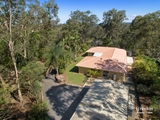 38 Montego Court Eatons Hill, QLD 4037