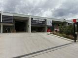 2/41 Dunn Road Smeaton Grange, NSW 2567