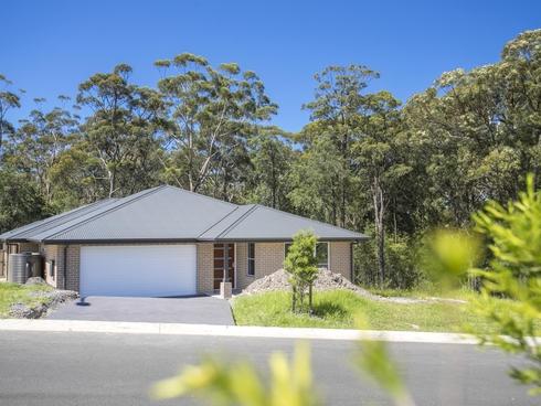 23 Brushbox Drive Ulladulla, NSW 2539