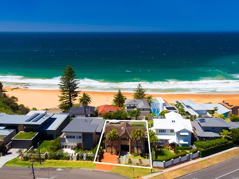 87 Narrabeen Park Parade Mona Vale, NSW 2103
