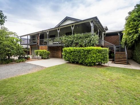 86 Dobie Street Grafton, NSW 2460