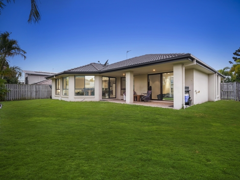 2 Coochin Lane Pacific Pines, QLD 4211